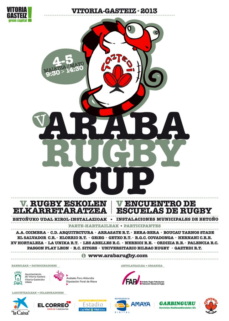 Araba.Rugby.Cup.5