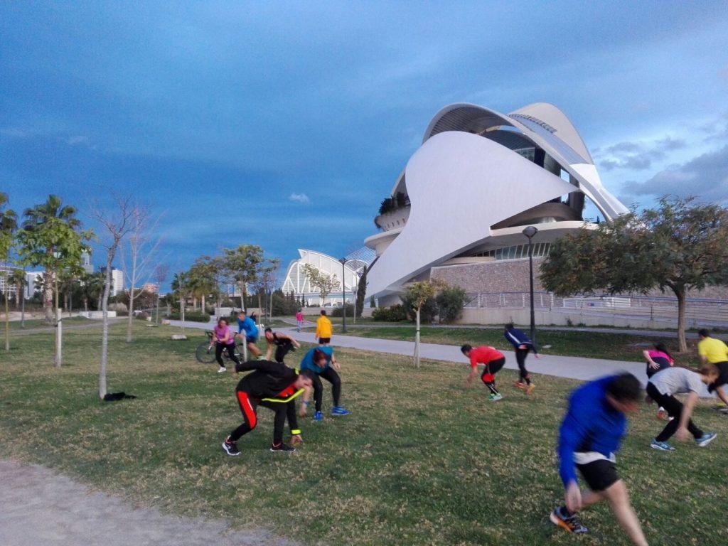 running-foto1