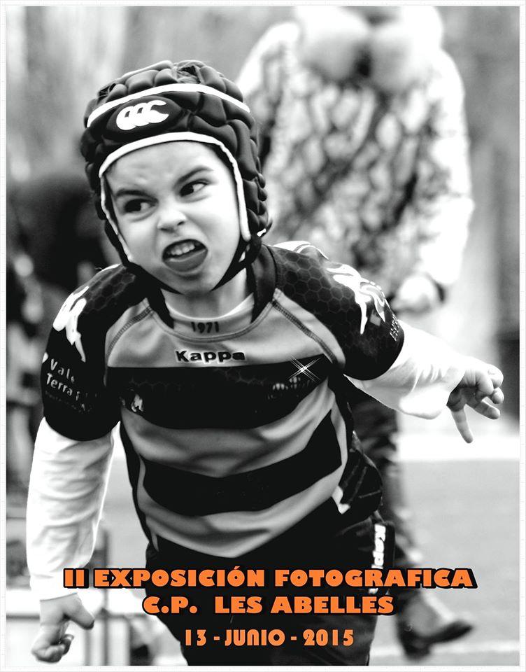 05.29.15.ExpoFotos-Abelles