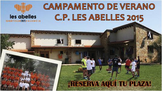 BannerFinal-Campamento2015