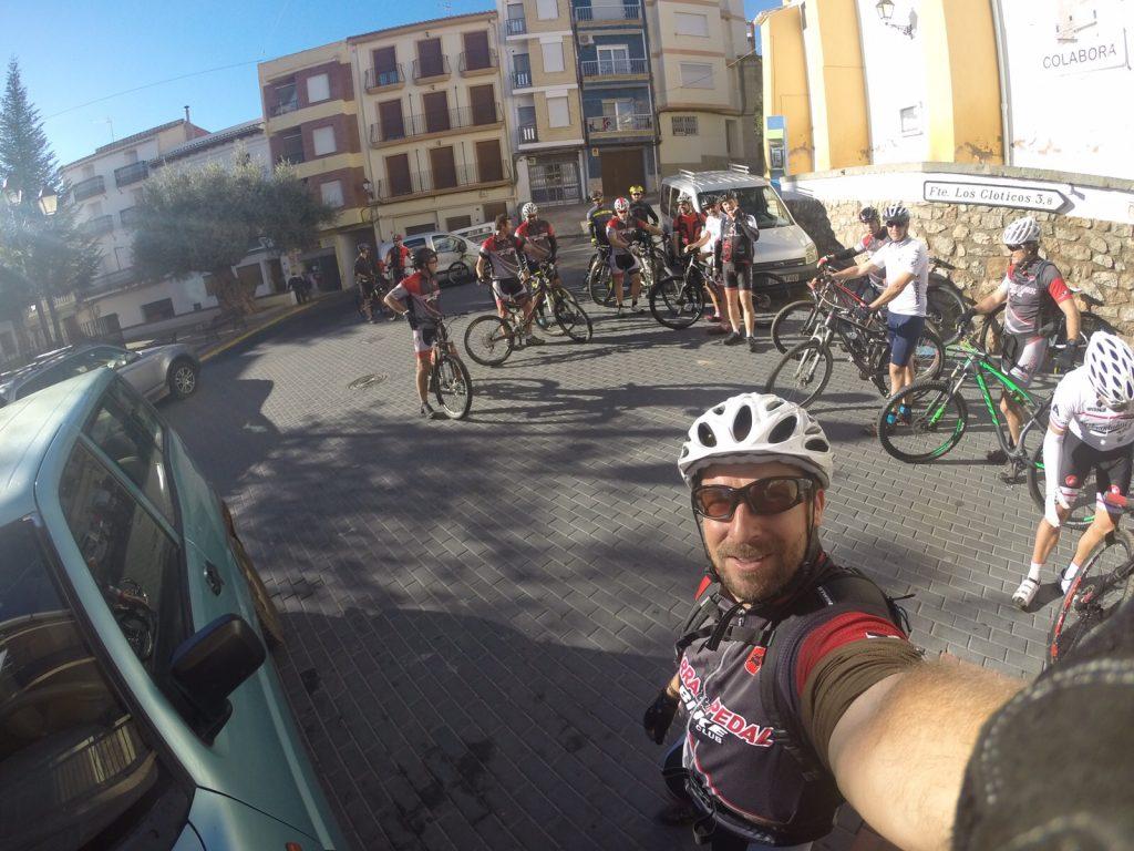 Bike.1.salida.3