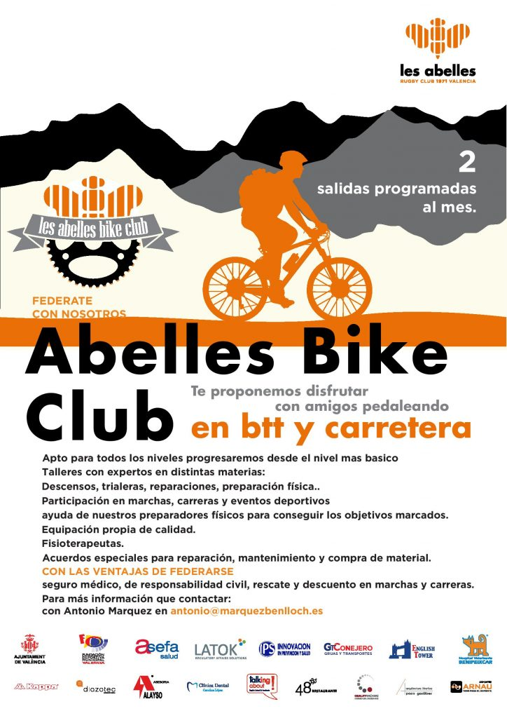 Bike.Cartel.Inicio