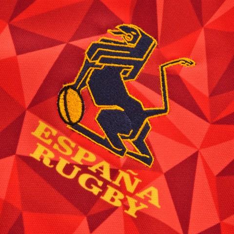 Camiseta.Rugby.España