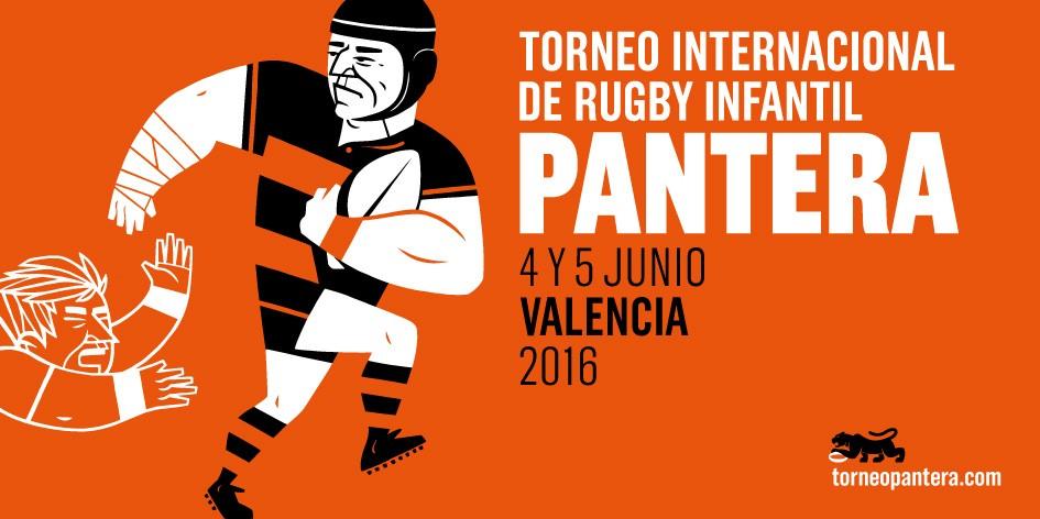 Cartel-del-Torneo-Pantera-945x472