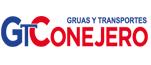 GT Conejero