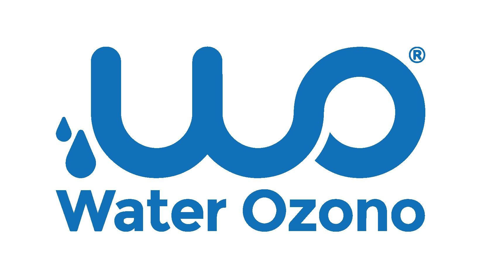 Water Oxono