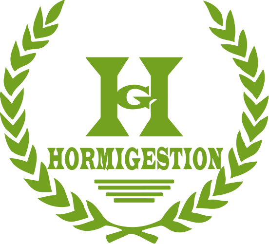 Hormigestion