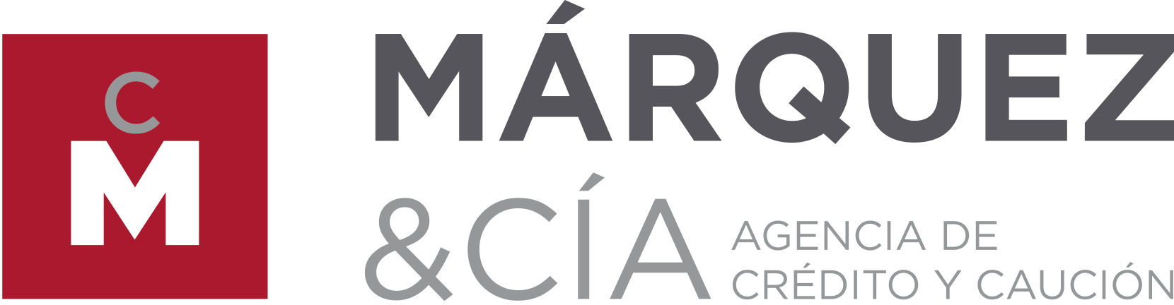 Marquez&CIA